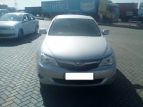 Subaru Impreza, 2010 г., Воронеж