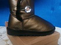 Сапоги, туфли, угги - купить женскую обувь в Москве на Avito 067a2012cd7