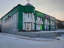 Поиск офисных помещений Камова улица Аренда офиса в Москве от собственника без посредников Софьи Ковалевской улица