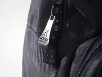 fce606cba4c3 adidas ссср - Купить мужскую одежду в России на Avito
