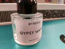 Духи Byredo gypsy water оригинал