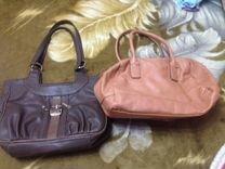 4b0a7834b870 2 2 - Купить модную женскую одежду в Самарской области на Avito