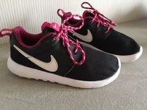 f7cac04b cms - Сапоги, ботинки - купить обувь для мальчиков в интернете - в ...