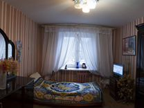 Продажа квартир / 4-комн., Солнечногорск, 5 600 000
