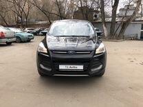 Ford Kuga, 2014 г., Тула