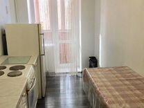 1-к квартира, 37 м², 3/9 эт. — Квартиры в Томске