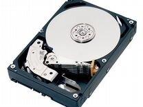 Жесткие диски б.у. список обновляется — Товары для компьютера в Москве