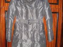 e26804823a92 Куртки и пальто - купить верхнюю одежду для девочек в Нижнем ...