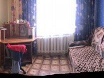 Дом 57 м² на участке 30 сот. — Дома, дачи, коттеджи в Тюмени