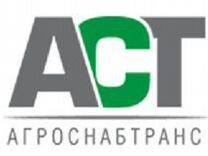 Автослесарь — Вакансии в Москве