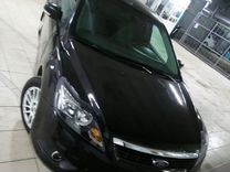 Ford Focus, 2009, с пробегом, цена 365 000 руб. — Автомобили в Муроме