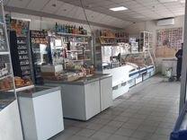 Продавец табачных изделий в кемерово сигареты прима без фильтра мелким оптом