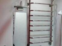 2-к квартира, 46 м², 3/5 эт. в Ростовской области | Покупка и аренда квартир | Авито