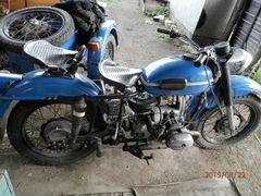 Продажа мотоциклов в Омске - Все города - Drom ru