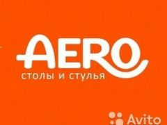 продажа готового бизнеса в общепите в москве