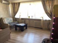 Авито продажа 2 комн квартиры в новороссийске