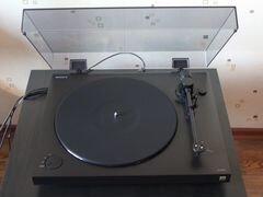 b  - Купить музыкальный центр, магнитолу, радиоприемник Sony, LG ... 4a1ca8573b7