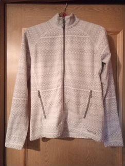 Флисовая Куртка женская Marmot