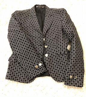 Вельветовый пиджак - Женские костюмы - купить пиджаки, жакеты в ... 7645fa15f71