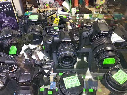 сдать фотоаппарат в комиссионный магазин прическа прекрасно
