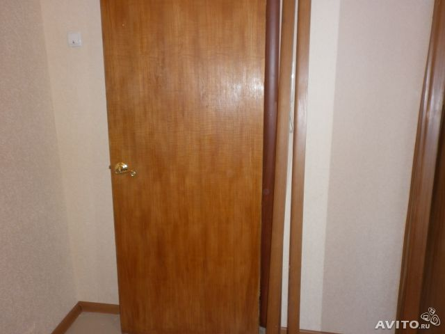 купить двери входные дерево в москве