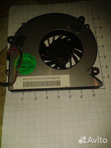 Acer Extensa 4120 Notebook Foxconn Modem Drivers