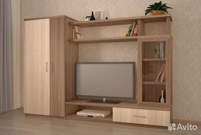 Бесплатные Программы Для Мебели
