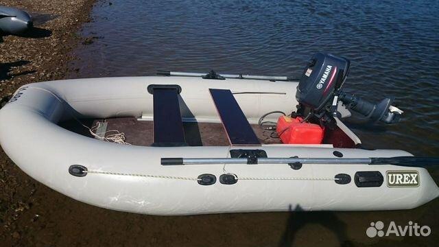 купить электромотор для лодки в оренбурге