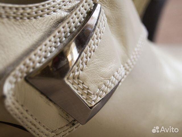 Вся свадебная обувь - Свадебный салон