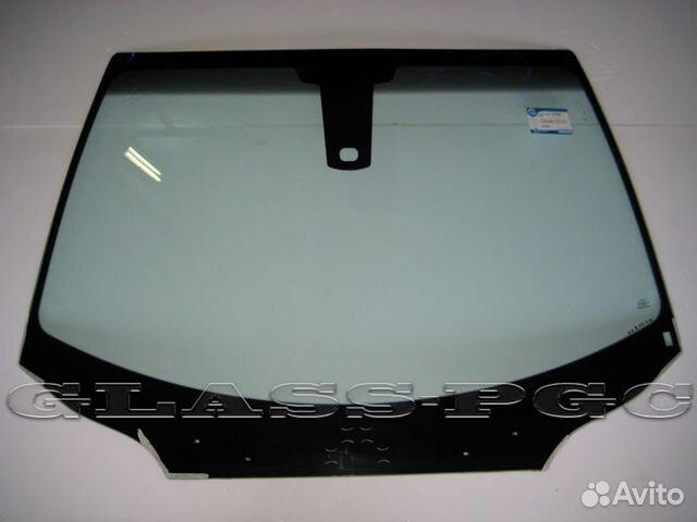 стекло лобовое ситроен с5 минск