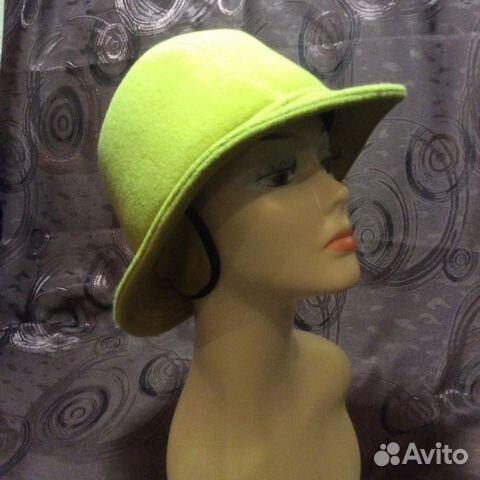 Шляпы на заказ,шляпы в москве, шляпы женские