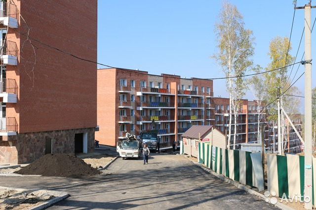 Сдать комнату в Иркутске на Avito