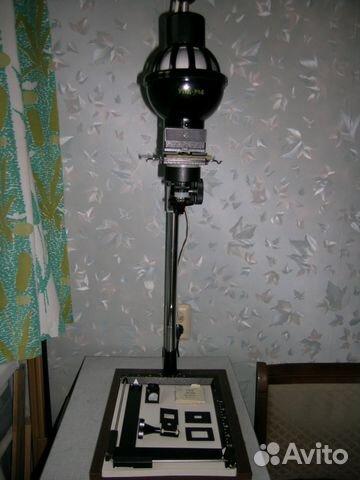 упа 514 фотоувеличитель инструкция - фото 2