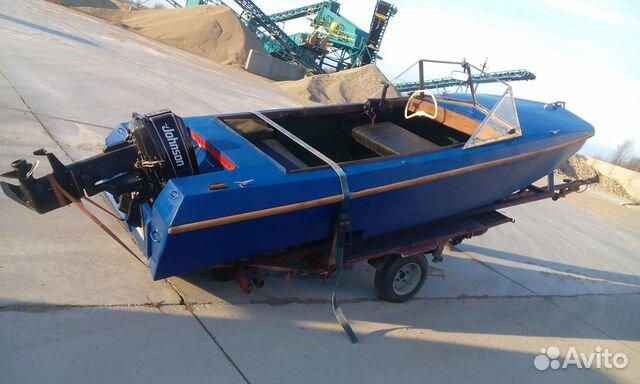 что такое лодка тримаран