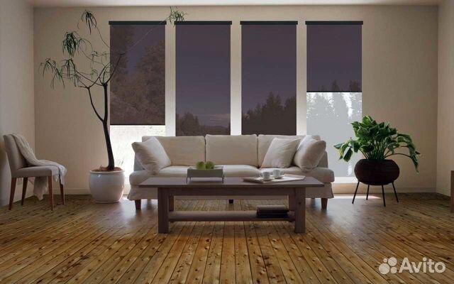 Living room cafe batu ferringhi