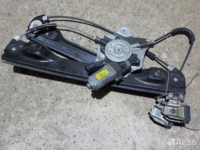 Каталожный номер моторчик стеклоподъёмника на шевроле орландо