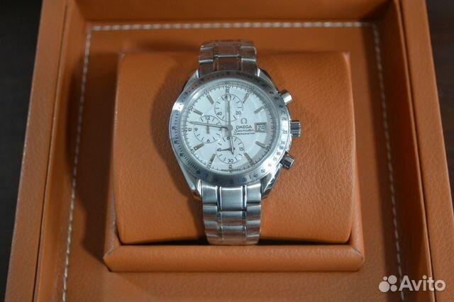 Оригинальные швейцарские часы Купить швейцарские часы в