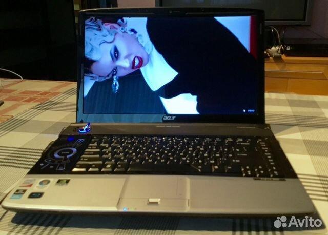 Драйвера на ноутбук acer 6920g