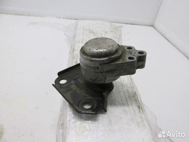 Правая опора двигателя форд фьюжен фото 529-223