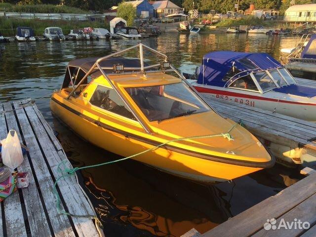 моторы для лодок пвх цены на авито в костроме