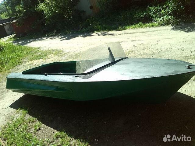 лодки обь продажа в нижнем