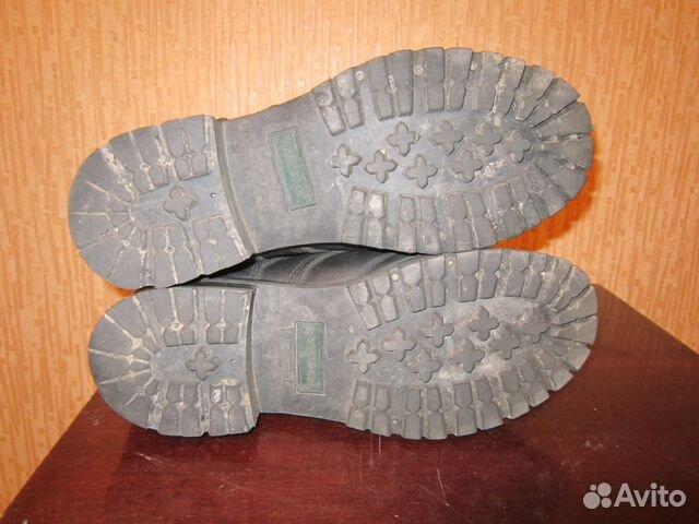 Обувь для купания