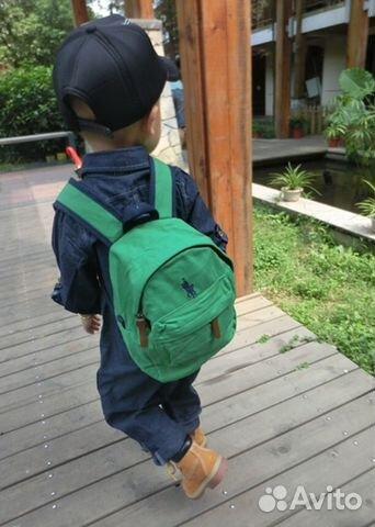 Детские рюкзаки для мальчиков 5 лет где купить подешевле рюкзаки и спальник