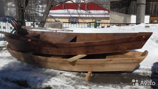 продам лодку бу свердловская область