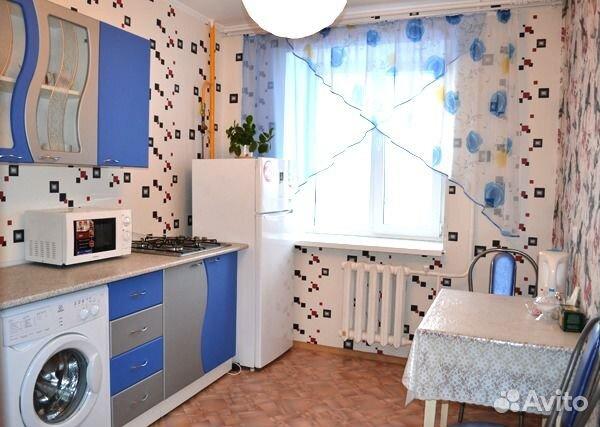 Аликанте аренда жилья на месяц йошкарола