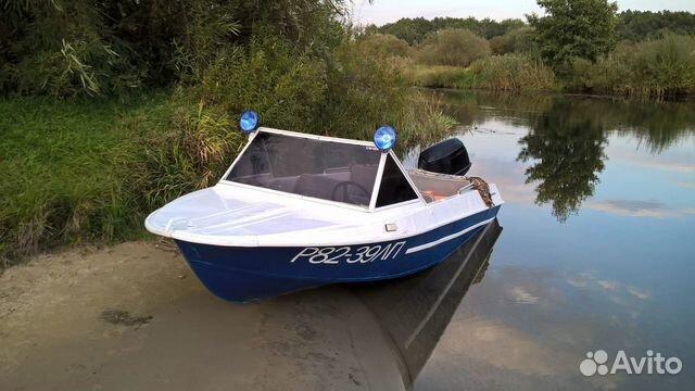 куплю лодку крым по всей россии