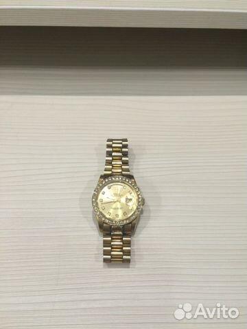 Часы авито продам ролекс часов мужских стоимость ролекс