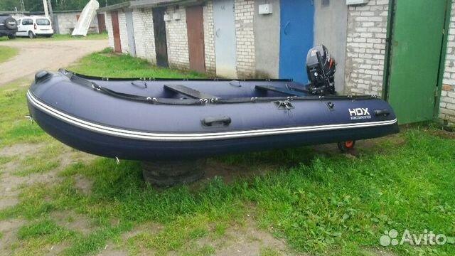 лодки hdx oxygen форум