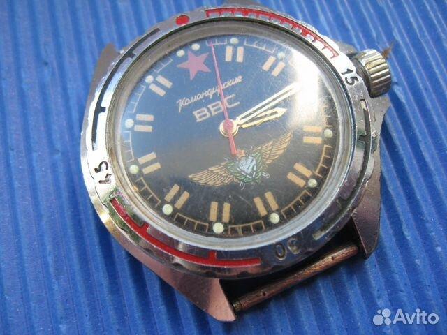 Купить часы winner black hollow в наличии со скидкой 30