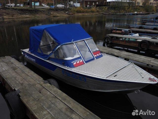 лодки моторные распродажа во  самаре